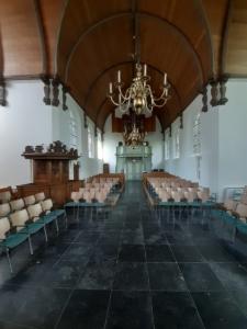 interieur GWK 3