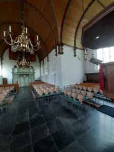 interieur GWK 2