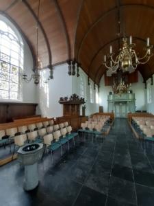 interieur GWK 1